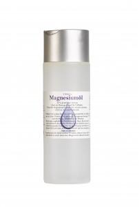 Gföhler Magnesiumöl 200ML