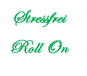 Stressfrei Roll On