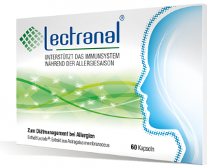 Lectranal®  KPS 60 ST