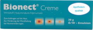 BIONECT Creme 30G