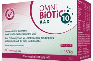 OMNi-BiOTiC® 10 AAD 20St
