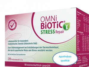 OMNi-BiOTiC® STRESS Repair 28St