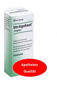Vertigoheel® Tropfen 10ML