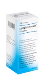 Lymphomyosot®-Tropfen 100 ML